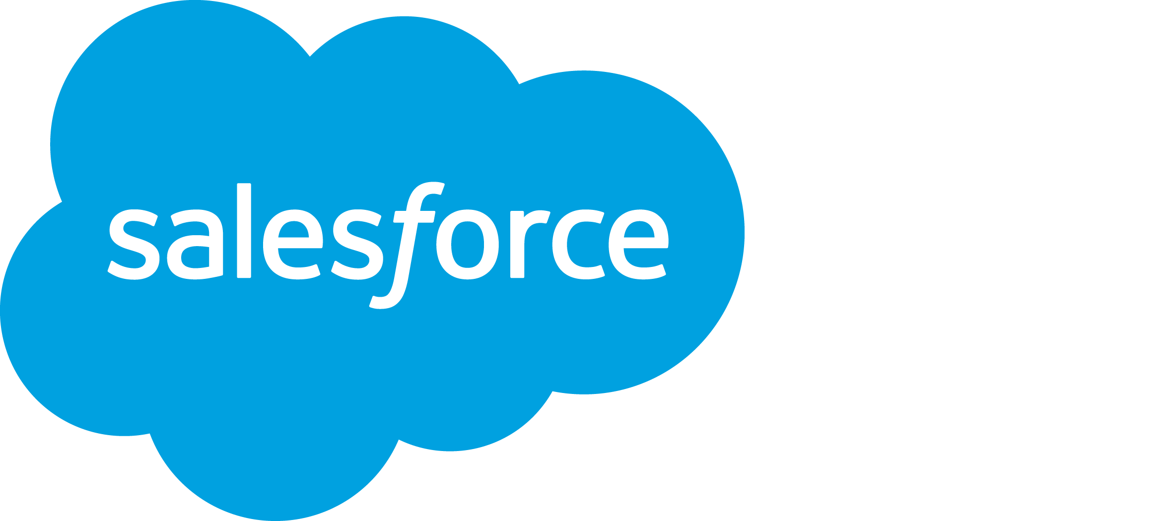 Stock symbol for salesforce com gallery symbol and sign ideas cloud stock to watch salesforce incnyse crm the group made strategic partnerships with industry leaders including buycottarizona