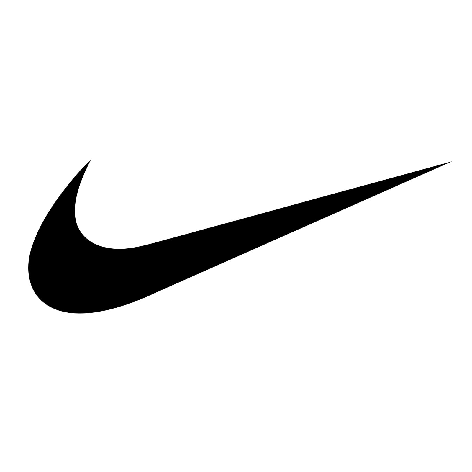 Stock To Avoid Today Nike Incnyse Nke