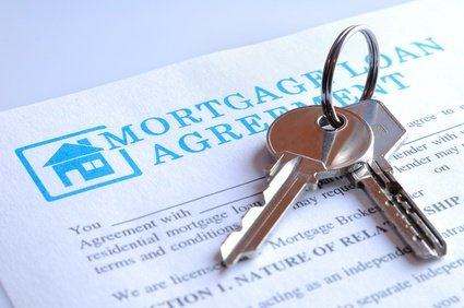 Shopping for a Mortgage? 4 Tips for Fast Qualification