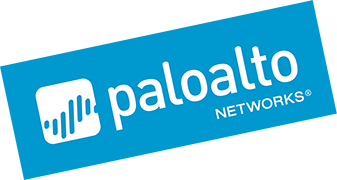 Tech stock to watch: Palo Alto Networks Inc (NYSE: PANW)