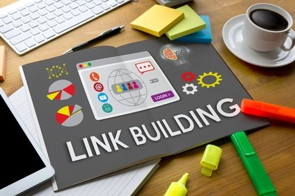 How To Build Backlinks And Get More Traffic To Your Website