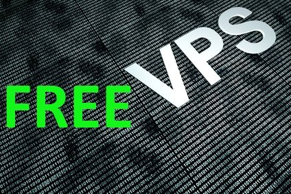 Forex Brokers with Free VPS Hosting Service