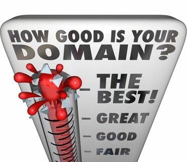How to Increase Domain Authority (DA) Score for SEO