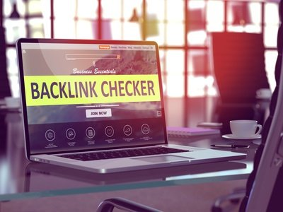 top 10 best backlink checker and analysis tools for SEO