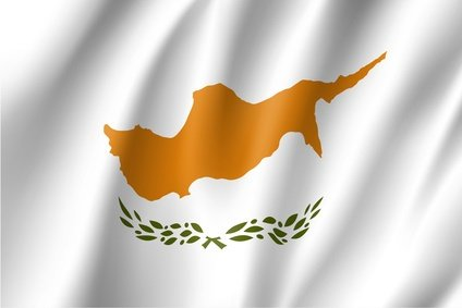 Best forex companies in cyprus