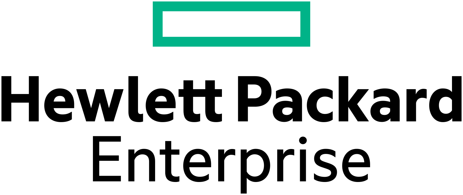 Why Hewlett Packard Enterprise Co Nyse Hpe Stock Is Falling Today