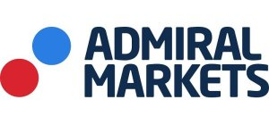 Οι Μαλαισιανοί Ρυθμιστές Blacklists σε έναν ιστότοπο Clone Admiral Markets