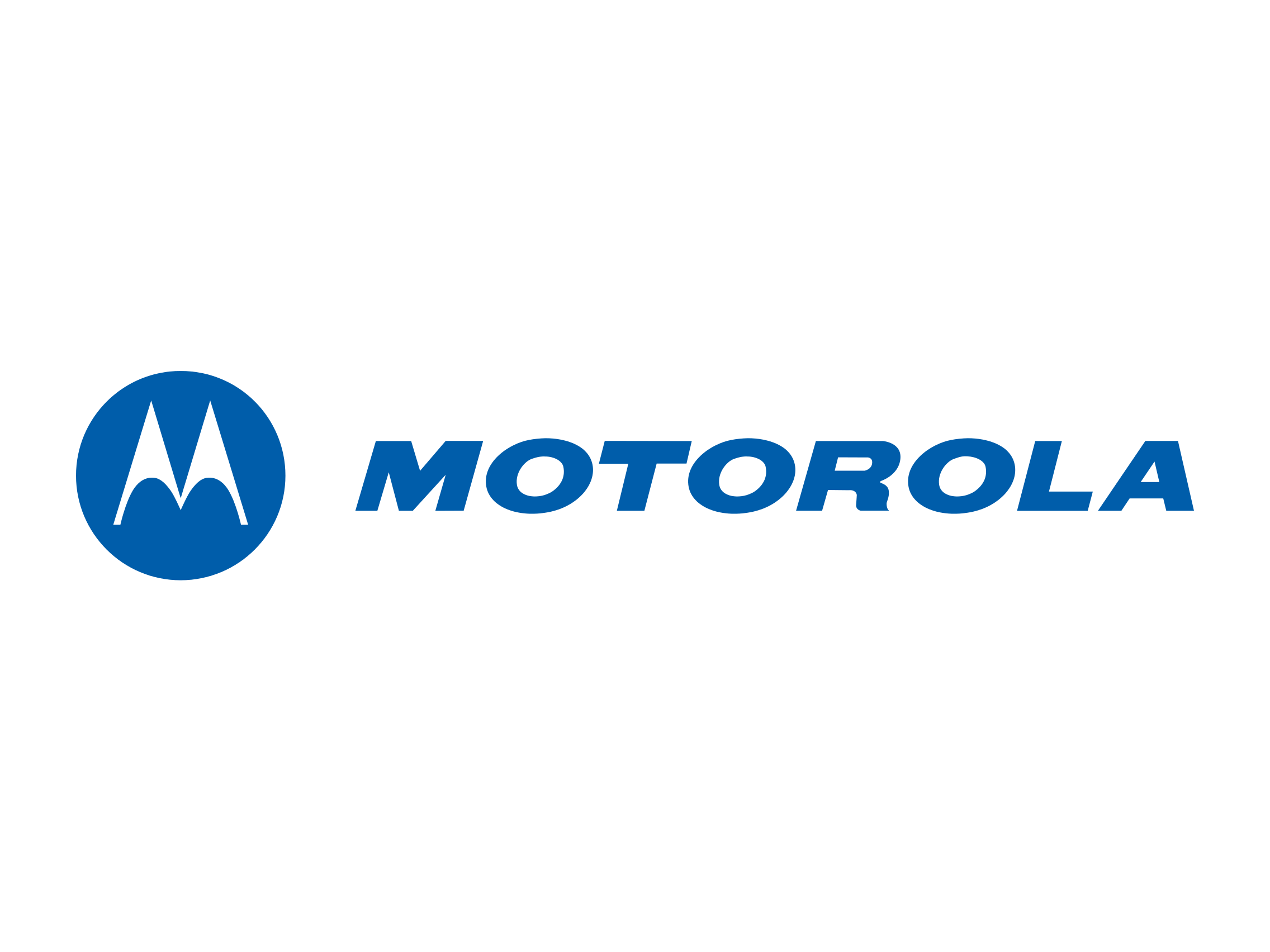 motorola solutions logo transparent. the products segment backlog has increased 15 percent or $204 million, and services grew up 1 $61 million. lmr demand led by americas motorola solutions logo transparent o