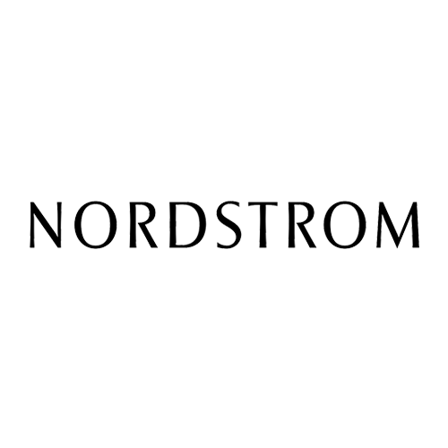 Why Nordstrom, Inc.(NYSE: JWN) stock is going gangbusters today