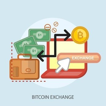 Best trustworthy Bitcoin Exchange to buy sell btc