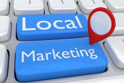 4 Effective Tips And Hints On How To Dominate Local SEO