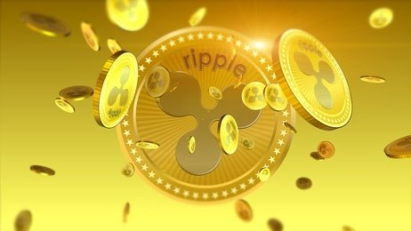 Ripple Forex Brokers and Exchange Platforms