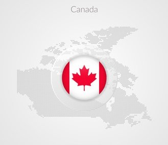 Best canadian forex brokers