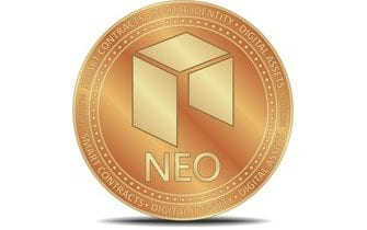 How To Buy NEO Coin on Best Cryptocurrency Exchange Binance