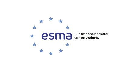 The European Securities and Markets Authority (ESMA)