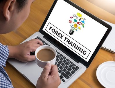 Forex Trading Training with Free Forex Demo Account