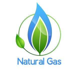 Forex natural gas prices