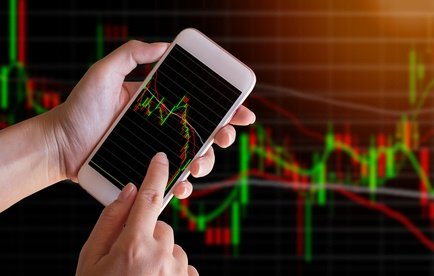Cheapest Smartphone best_phone_for_trading Which is the Best Smartphone for Forex Trading ? Smart Phones  which is the best phone what's the best smartphone what is the best smartphone what is the best phone on the market what is the best phone smartphone reviews Smartphone Phone best phone in the world