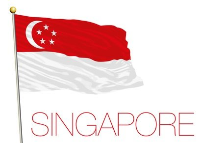 Top forex broker singapore