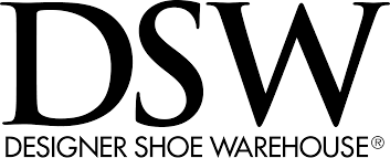 Why DSW Inc.(NYSE: DSW) stock is rising