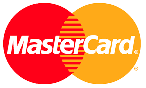Hot Tech stock to watch: Mastercard Inc (NYSE: MA)