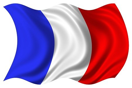 The Best and Trusted Forex Trading Brokers in France