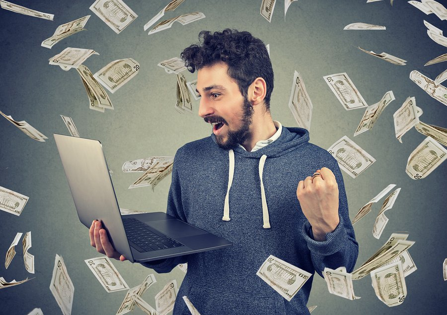 6 Useful Tips to Make Money Fast in Online Forex Trading