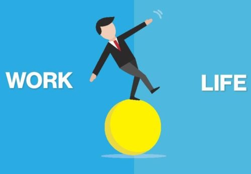 Is It Possible for Financial Advisors to Have Work-Life Balance?