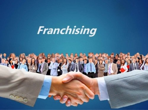 red flags in franchise business