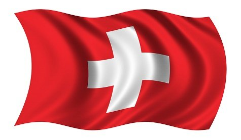 The Best and Trusted Forex Brokers in Switzerland