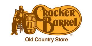 Why Cracker Barrel Old Country Store, Inc. (NASDAQ: CBRL) stock is falling