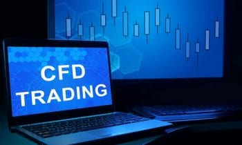 Top 10 Lowest Spread CFD Trading Brokers