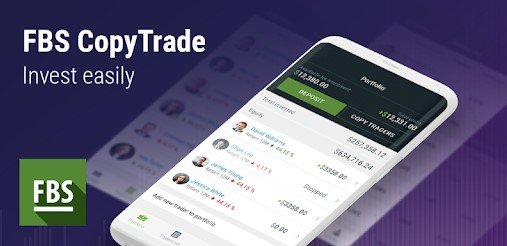 Top 7 Best Forex Brokers with Copy Trading Platforms in 2019