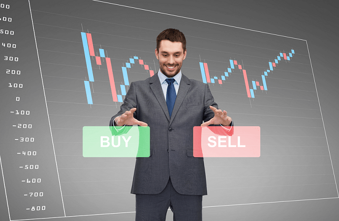 Start forex brokerage business