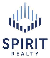 Spirit Realty Capital