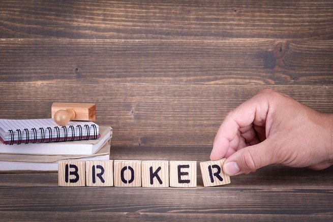 Choosing a Forex Broker in 2019 Post-ESMA New Regulation (Europe)