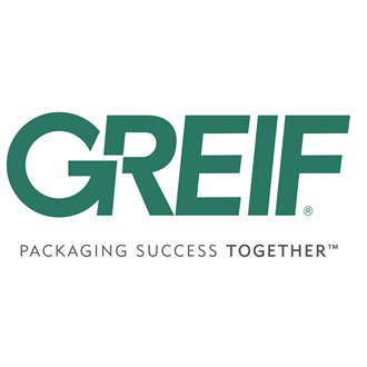 Why Greif, Inc. Class A (NYSE: GEF) stock is crashing