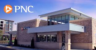 Volatile stock to watch: PNC Financial Services Group Inc (NYSE: PNC)