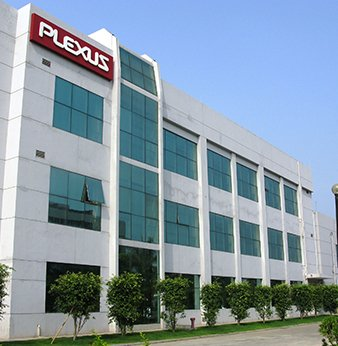 Bearish stock to watch: Plexus Corp. (NASDAQ: PLXS)