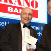 Best Industry Innovation Award at this year's Card & Payments Award ceremony