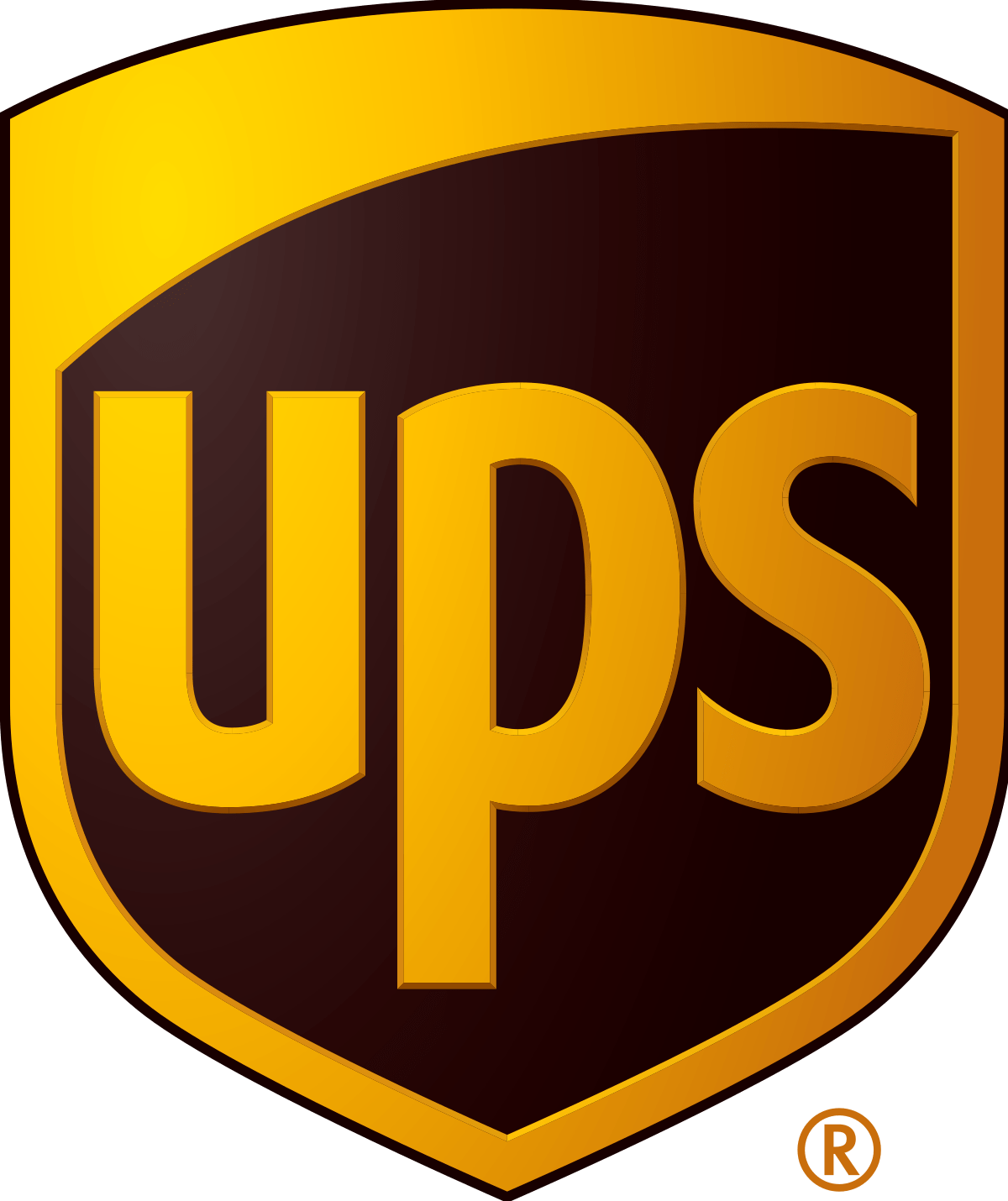 Why United Parcel Service, Inc. (NYSE: UPS) stock investors are disappointed