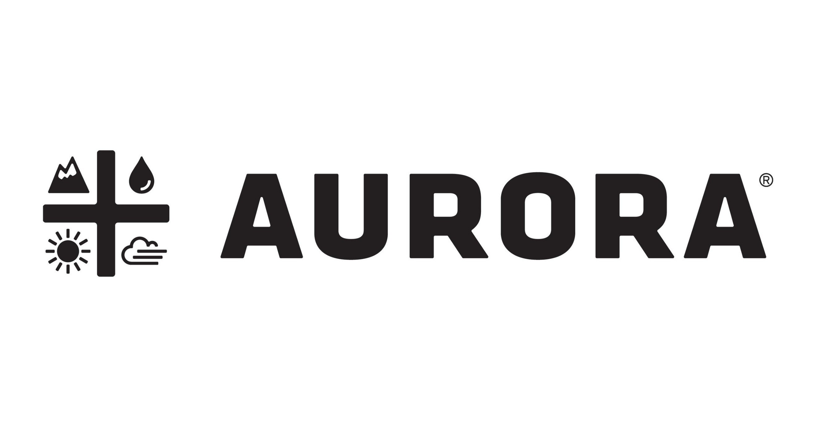Why Aurora Cannabis Inc (NYSE: ACB) stock is rising
