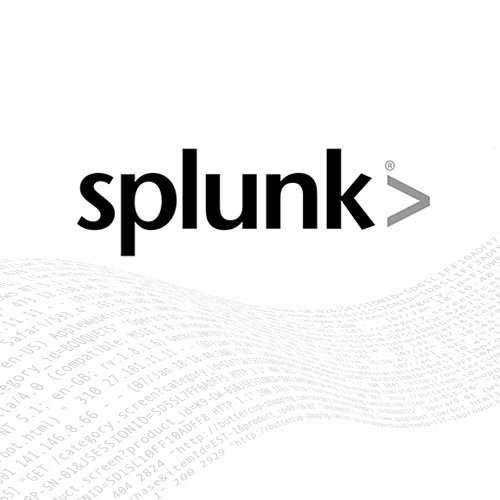 Why Splunk Inc (NASDAQ: SPLK) stock is crashing