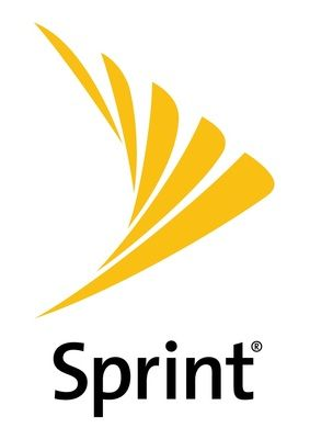 Hot Tech stock to watch: Sprint Corp (NYSE: S)