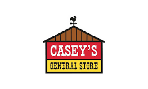 Why Casey's General Stores Inc (NASDAQ: CASY) stock is going gangbusters today