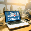 Top 6 Ways To Create Quality Social Media Content