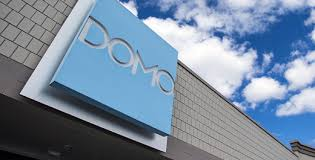 Stock to watch: Domo Inc (NASDAQ: DOMO)