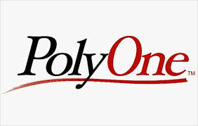 Where PolyOne Corporation (NYSE: POL) stock is heading