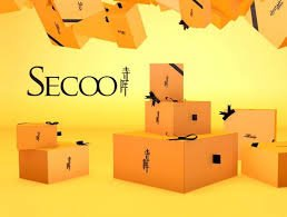Secoo Holding Ltd – ADR (NASDAQ: SECO) stock falls on disappointing performance