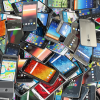Best Places to Buy a Used Cell Phones